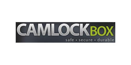 Camlockbox