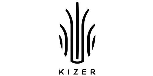Kizer Cutlery Knives