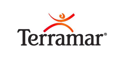 Terramar (SI)