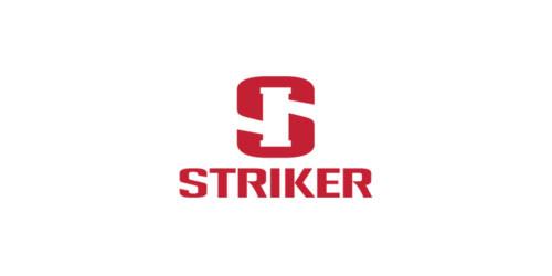 Striker Ice