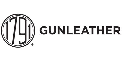 1791 Gunleather