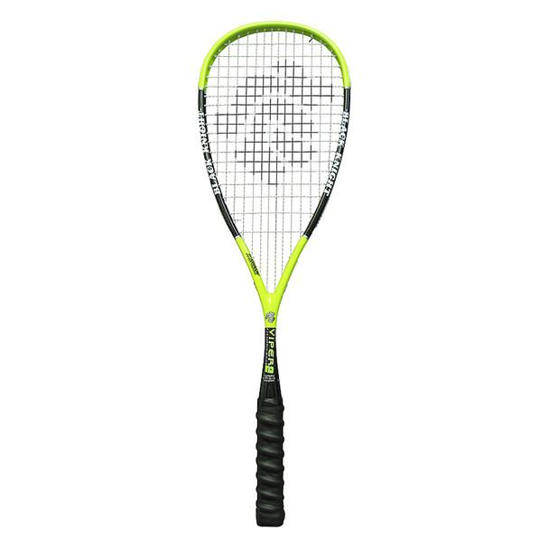 BLACK KNIGHT Viper 2 500cm Head Racquet (SQ-5262)