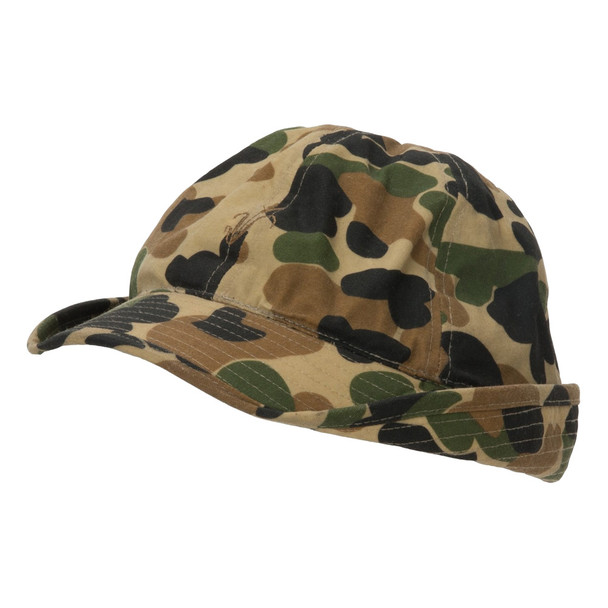 AVERY Heritage Jones Old School Cap (A1160003-OS)