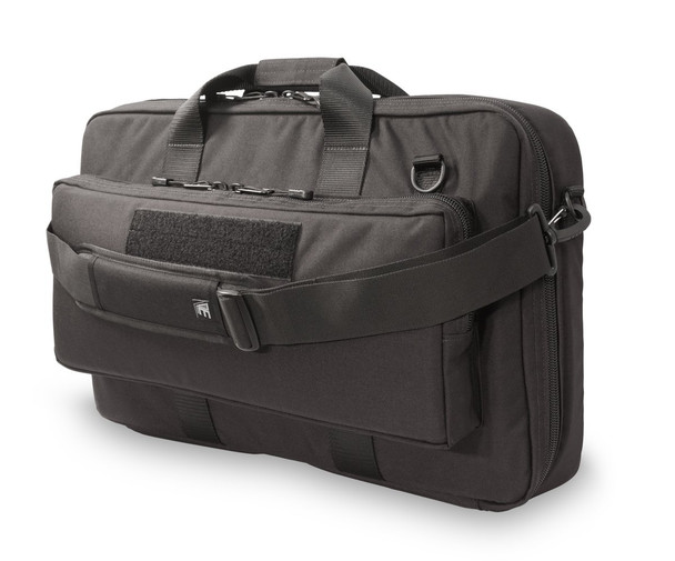 ELITE SURVIVAL SYSTEMS Covert Operations Discreet Rifle Case (COC22-B)