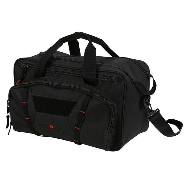 ALLEN COMPANY Sporter Range Bag (8247)