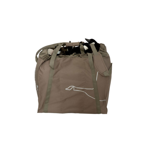 AVERY Cinch Top Full Body Geese Decoy Bag (00035)
