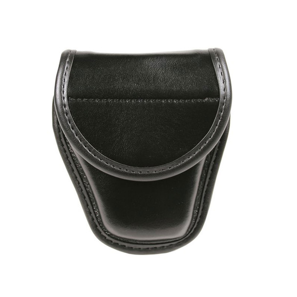 BLACKHAWK Molded Plain Single Handcuff Pouch (44A100PL)