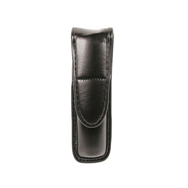 BLACKHAWK Stinger Molded Plain Light Pouch (44A203PL)