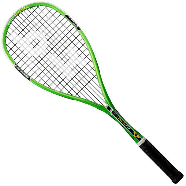 BLACK KNIGHT ION Quartz PSX 500 cm Squash Racquet (SQ-IONQ-PSX)