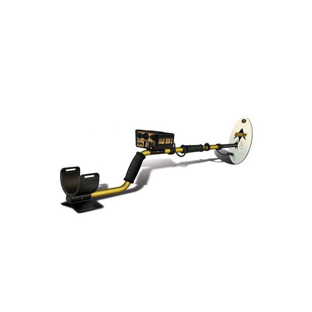 FISHER LABS Gold Bug 2 Metal Detector (GB2-6)