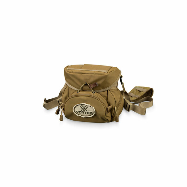 VORTEX Guide Bino Pack (P300)
