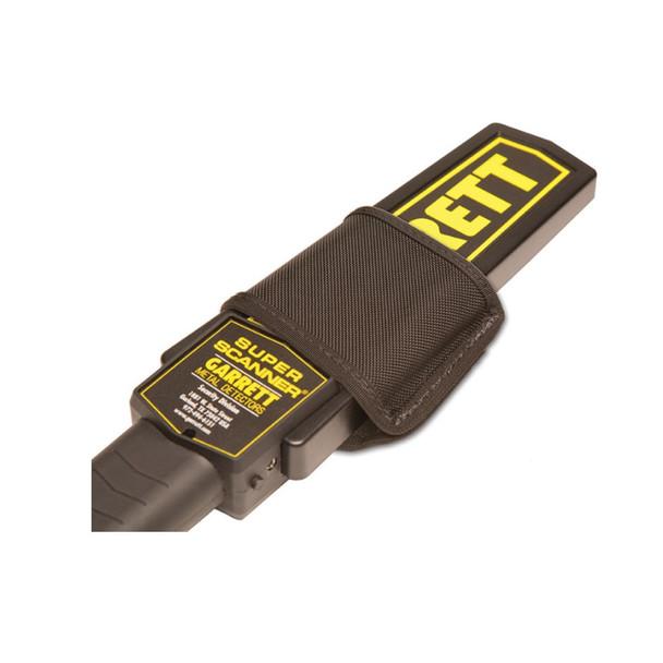 GARRETT Superscanner Metal Detector Belt Holder (1611600)