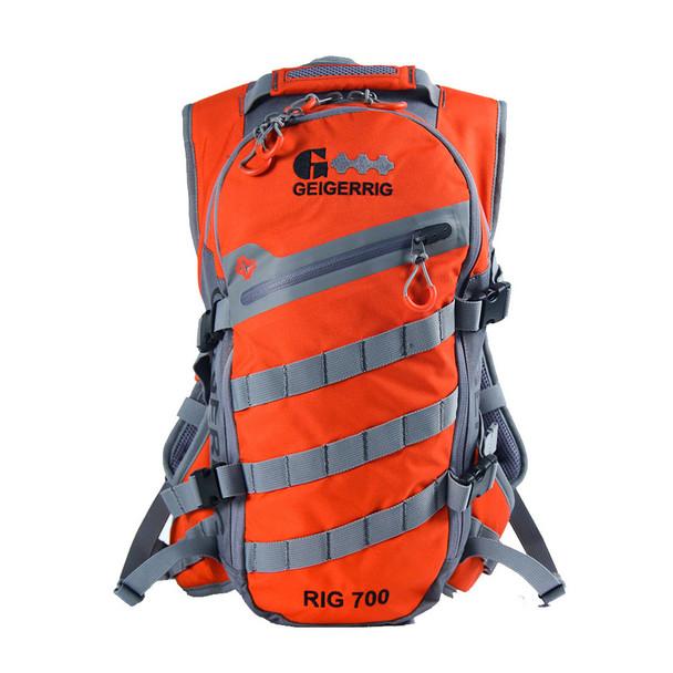 GEIGERRIG RIG 700M Hydration Pack (G6-700M-ORGM)