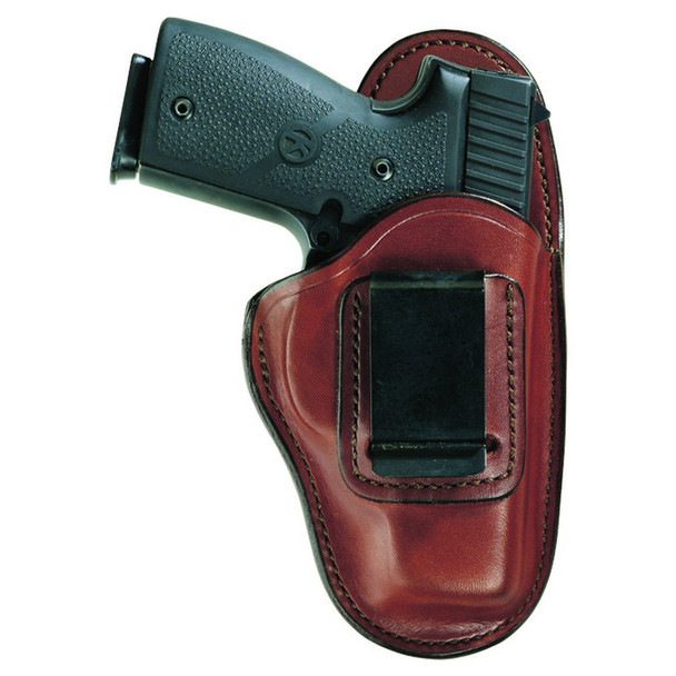 BIANCHI Professional Kahr K9,K40,MK9 Right Hand IWB Holster (19228)