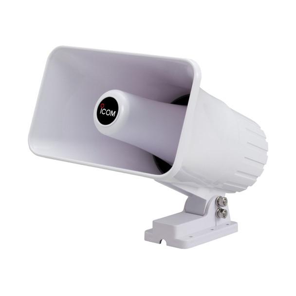 ICOM Horn Hailer (SP37)