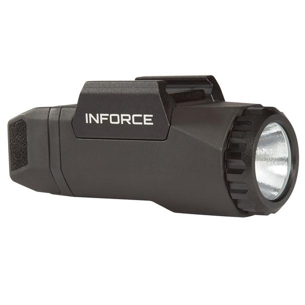 INFORCE APL Gen3 400 Lumens Black Light (A-05-1)
