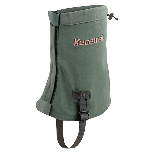 KENETREK Hiking Moss Gaiter (KE-066-MOS)