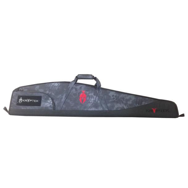 KRYPTEK 48in Scoped Rifle Case (15AT48S)