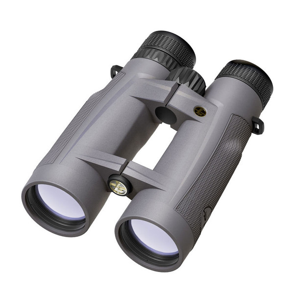 LEUPOLD BX-5 Santiam HD 15x56mm Shadow Gray Binoculars (172457)