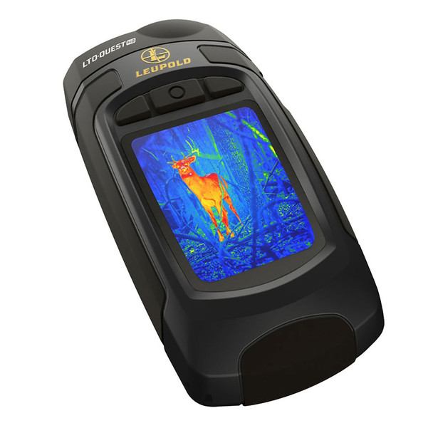 LEUPOLD LTO Quest HD Thermal Viewer (173882)