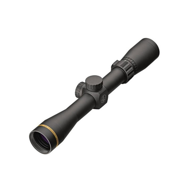 LEUPOLD VX-Freedom 2-7x33mm Duplex Reticle Riflescope (174178)