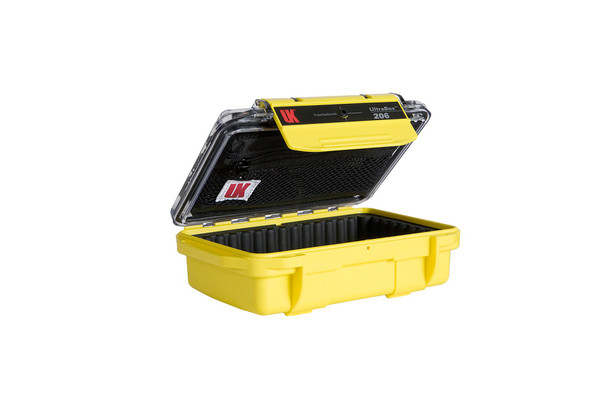 UNDERWATER KINETICS Ultra Box 206 Case (508161)
