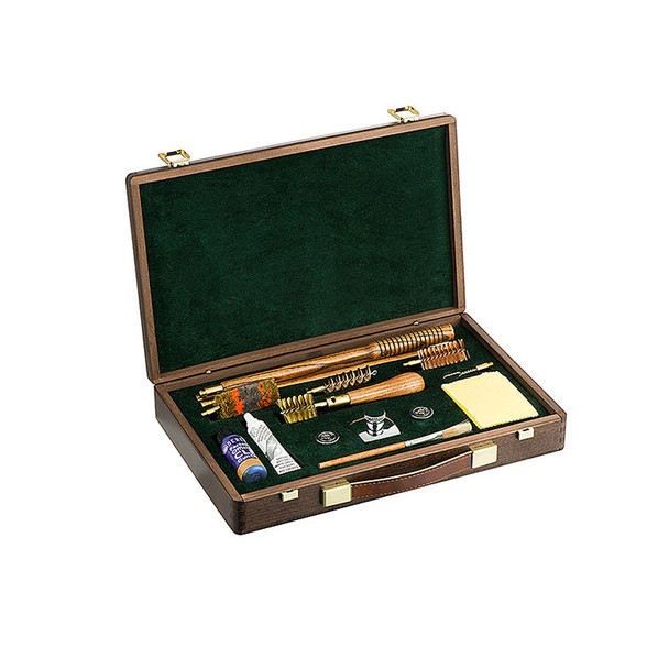 BERETTA Deluxe Shotgun Cleaning Kit (CK011A23000084UNI)