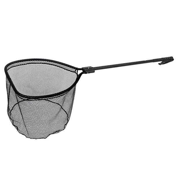 MCLEAN Allwater Measure and Weigh Net, XXL (R706i)