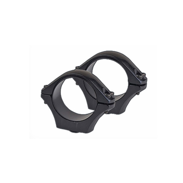 BERETTA Sako/Tikka 30mm High Optilock Rings (S1300930)