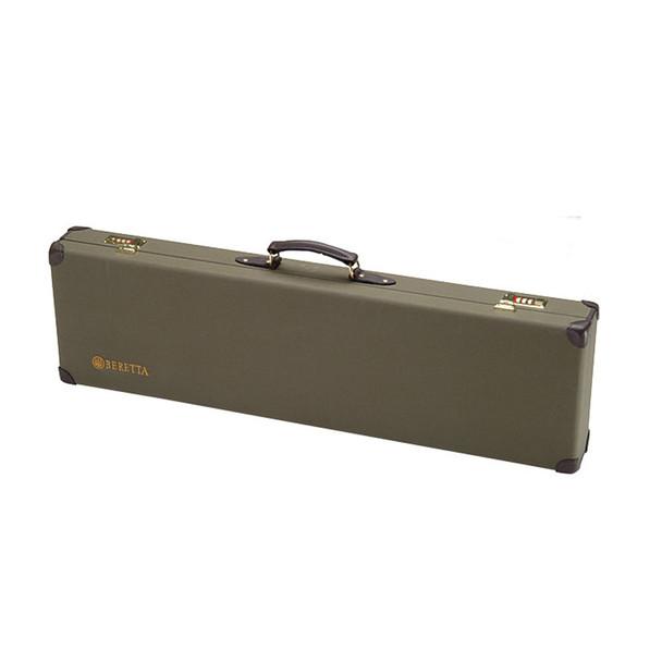BERETTA Hard Canvas Case for Standard Beretta Shotguns (SVPD208)