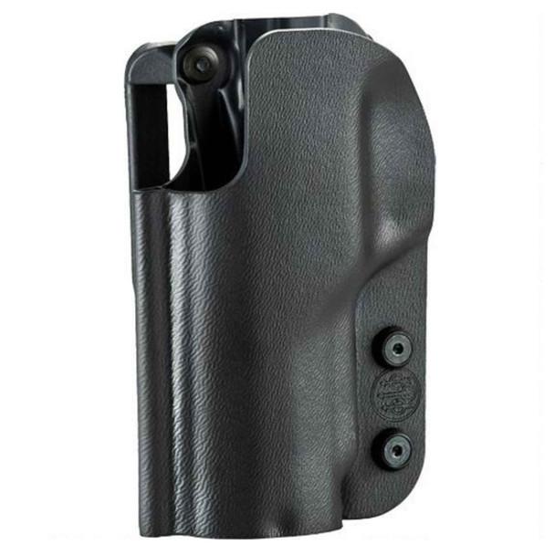 BERETTA PX4 Full Size Left Hand ABS Holster (E00814)