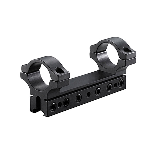 BKL Long Unitized 1in Dovetail Scope Mount (260-MB)