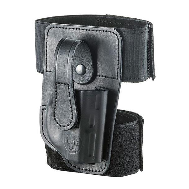 BERETTA Mod.C Tomcat Right Hand Ankle Holster (E01653)