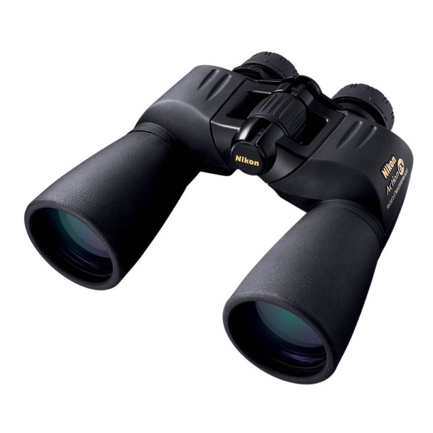 NIKON Action Extreme ATB16x50mm Binoculars (7247)
