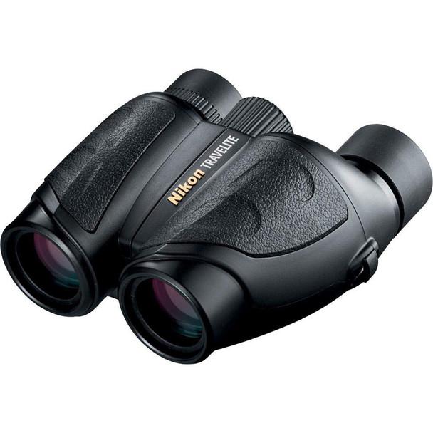 NIKON Travelite 8x25mm Binoculars (7277)