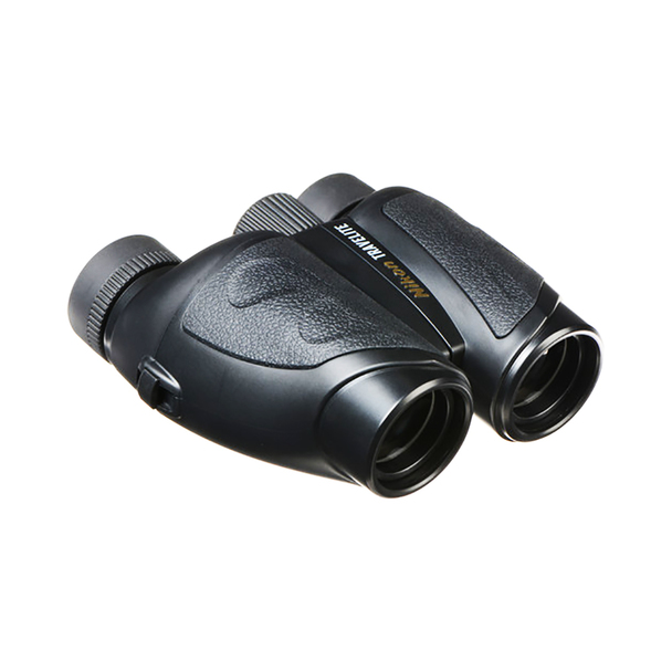 NIKON Travelite 12x25 Binoculars Refurbished (7279B)
