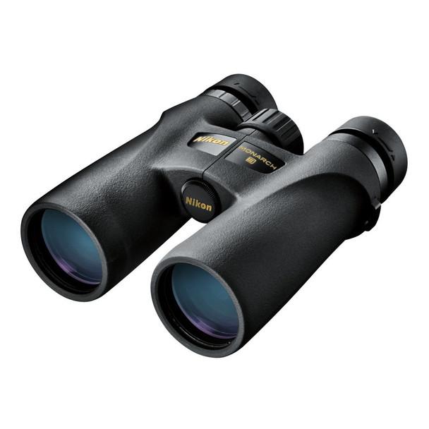 NIKON MONARCH 3 10x42mm Binoculars Refurbished (7541B)
