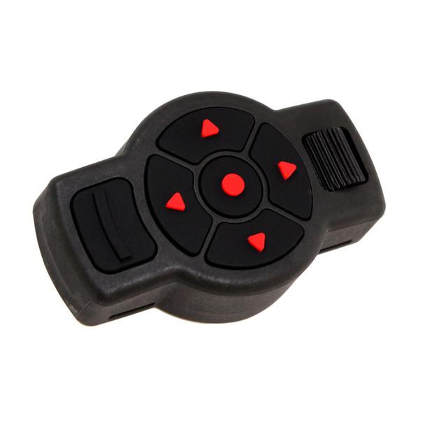 ATN X-TRAC Tactical Bluetooth Remote Access Control (ACMURCNTRL1)