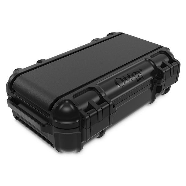 OTTERBOX Drybox 3250 Series Global Black Phone Case (77-54442)