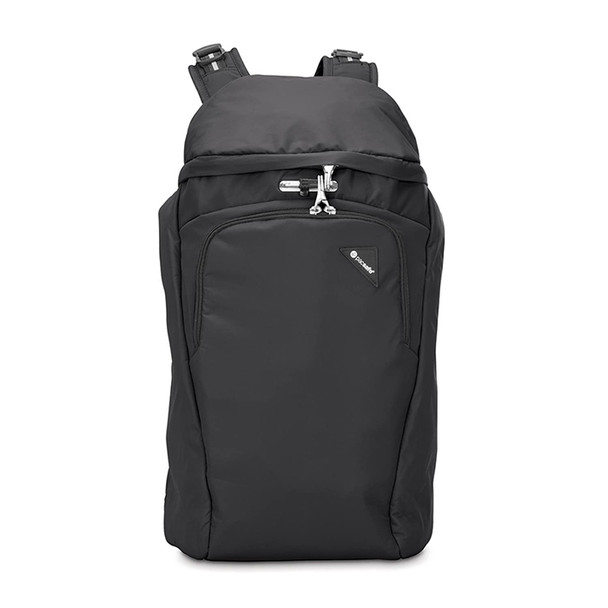 PACSAFE Vibe 30 Anti-Theft 30L Black Backpack (60305100)