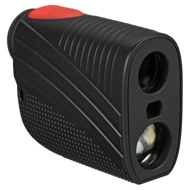 REDFIELD Raider 650 Duplex LOS Laser Rangefinder (170636)