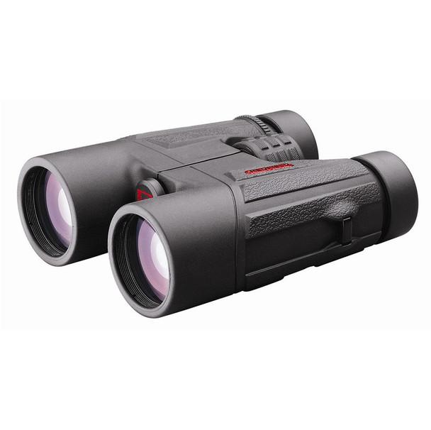 REDFIELD Rebel 10x42 Binoculars (67605)