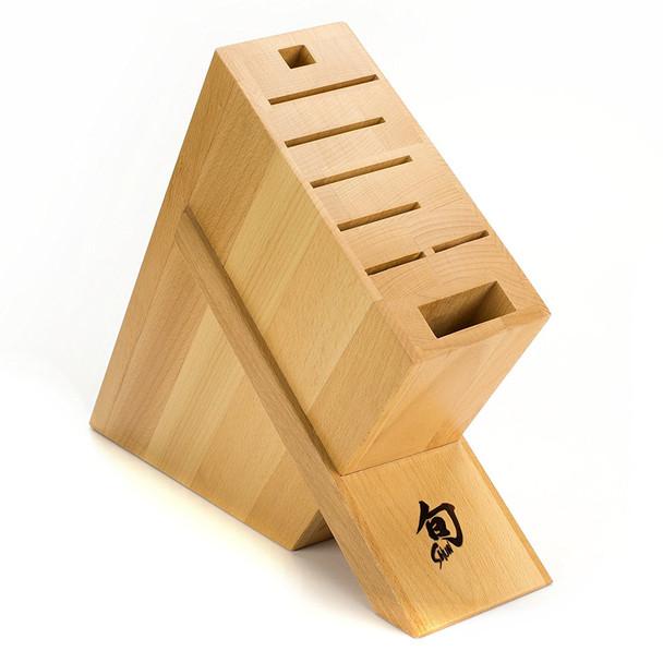 SHUN 8-Slot Kickstand Block (DM0838)