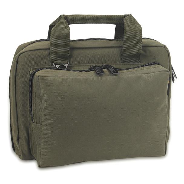 US PeaceKeeper Mini OD Green Range Bag (P21106)