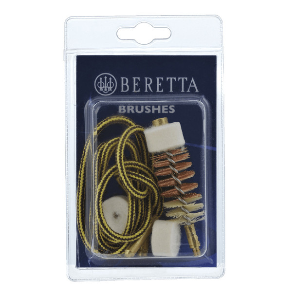 BERETTA .410Ga Shotgun Pull-Through Cleaning Rope (CK960A500009)