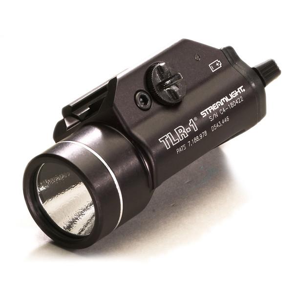 STREAMLIGHT TLR-1 300 Lumens Weapon Light (69110)