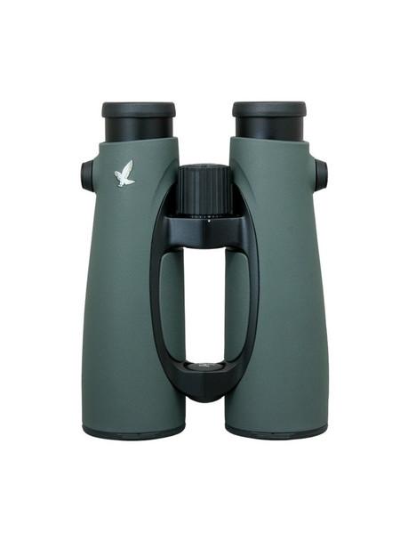SWAROVSKI EL 12x50mm Green Binoculars (35212)