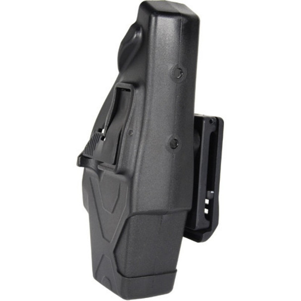 TASER X26P Professional Series Blackhawk Right Hand Holster (11501)