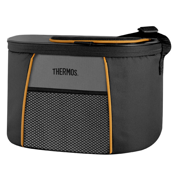 THERMOS Element5 6 Can Cooler (C63006006)