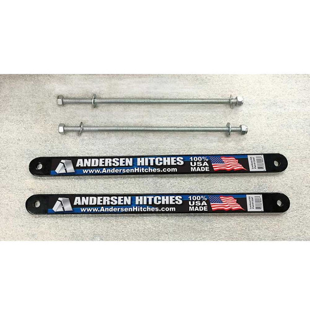 ANDERSEN Rota-Flex Lockout Kit (3247)